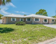 135 58th Avenue, St Pete Beach image