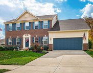 3082 Abbey Knoll Drive, Lewis Center image