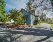 6611 85th Ave SE, Snohomish image