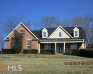 4070 Maple Crest Ct, Winston image