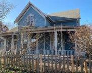 111 S Laurel Street, South Bend image