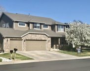 2942 East 135th Place, Thornton image