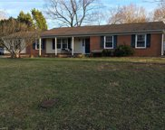 2011 Twin Pines Drive, Kernersville image