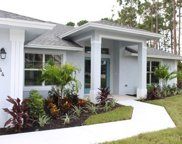 644 SE Ron Rico Terrace, Port Saint Lucie image