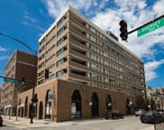 2800 North Orchard Street Unit 802, Chicago image
