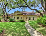 2000 Yaupon Valley Rd, Austin image