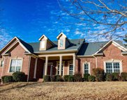 2525 Sycamore Dr, Conyers image