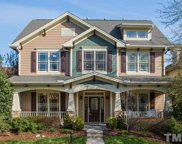 1049 Gold Rock Lane, Morrisville image
