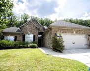 1160 Forest Lakes Way, Sterrett image