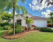 2491 Nw 184th Ter, Pembroke Pines image
