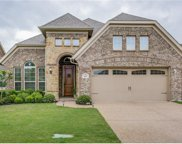 1018 Edgefield, Forney image