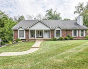 13308 Creekview Rd, Prospect image