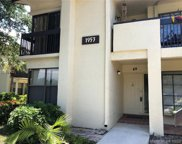 1953 Sw 15th St Unit #69, Deerfield Beach image