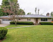 1565 Greer Dell Road, Indianapolis image