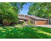 4372 College Heights Circle, Bloomington image