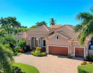 14530 Dory LN, Fort Myers image