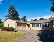 525 SW 139TH  AVE, Beaverton image