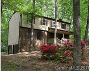 8083  Hambright Road, Huntersville image