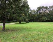 744 Rasleytown, Plainfield Township image