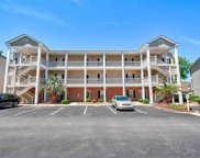 1058 Sea Mountain Hwy. Unit 3303, North Myrtle Beach image