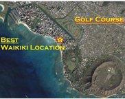 2465 Kuhio Avenue Unit 1218, Oahu image