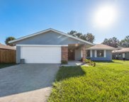 851 W Forest Brook Road, Maitland image