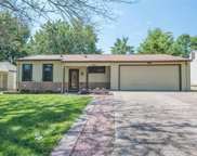 410 Merribrook, O'Fallon image