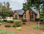 100 Torrey Pines Drive, Cary image