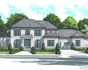 9267 Fordham Dr (Lot #66), Brentwood image