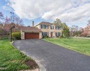 11100 ROBERT CARTER ROAD, Fairfax Station image
