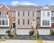 18423 MONTVIEW SQUARE, Leesburg image