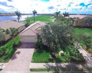 10390 Smokehouse Bay Dr, Naples image