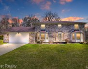 283 TANGLEWOOD, Rochester Hills image
