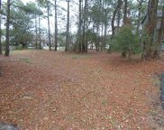 1037 Fearing Court, Corolla image