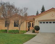 2252 E Brandon, Fresno image