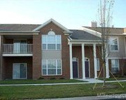 16304 GRANDVIEW Unit 88, Macomb Twp image