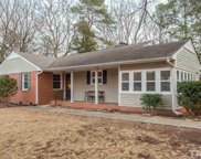 1008 Dogwood Lane, Raleigh image