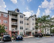4550 CHAUCER WAY Unit #105, Owings Mills image