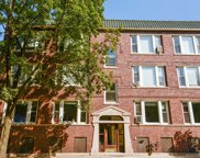2510 West Leland Avenue Unit 1, Chicago image
