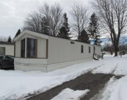 1612 Lot #27 Hennessey Rd Road, Ontario image