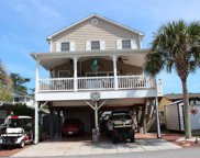 6001 S Kings Hwy, Myrtle Beach image