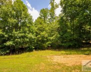 1486 Waterford Drive (Lot 14), Athens image