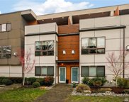 4400 Brygger Dr W Unit B, Seattle image