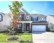 2652  Southern Trace Drive, Waxhaw image