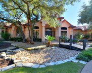 2317 Woodway, Round Rock image