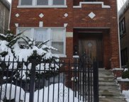 2613 West 55Th Street, Chicago image