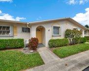 2616 Emory Drive E Unit #E, West Palm Beach image