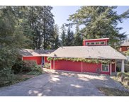 9403 SW 74TH  AVE, Tigard image