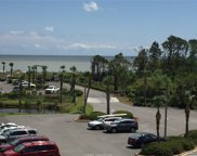 40 Folly Field Road Unit #339, Hilton Head Island image