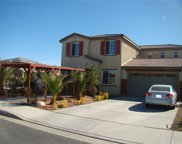 1108 WITHERILL Street, Palmdale image